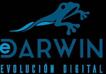e-darwin
