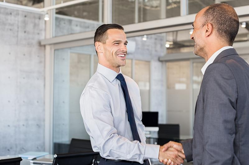 5 consejos para generar confianza en tu pyme y conseguir clientes