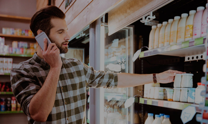 Los 3 factores que toda pyme debería tener en cuenta para conseguir nuevos clientes