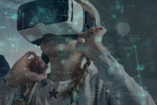Nace e-Darwin: nueva agencia de marketing digital y comercio electrónico