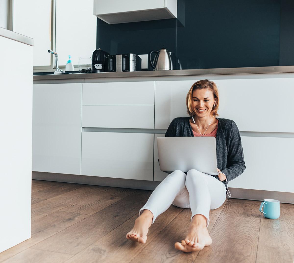 Tendencias del consumidor durante esta crisis y por qué tu pyme debería conocerlas