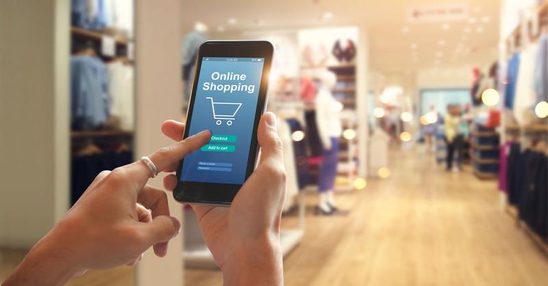 Trabaja bien estas 3 variables en tu tienda online y las ventas incrementarán