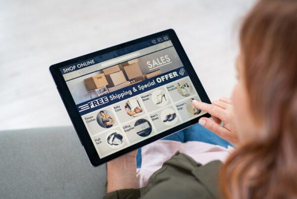 ¿Por qué mi tienda online no vende? Factores que influyen en la tasa de conversión