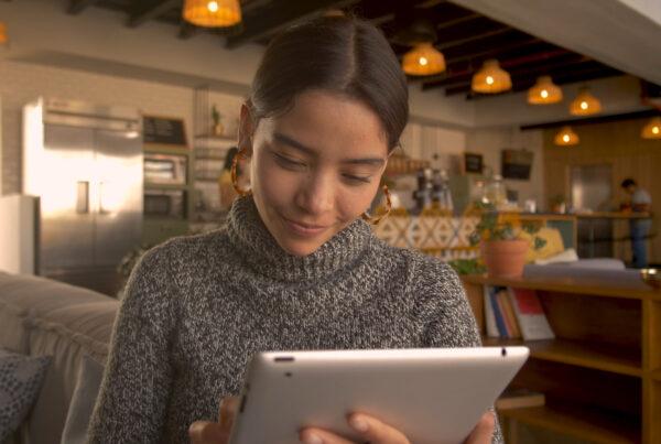 Canales online para vender tus productos en el ecosistema digital