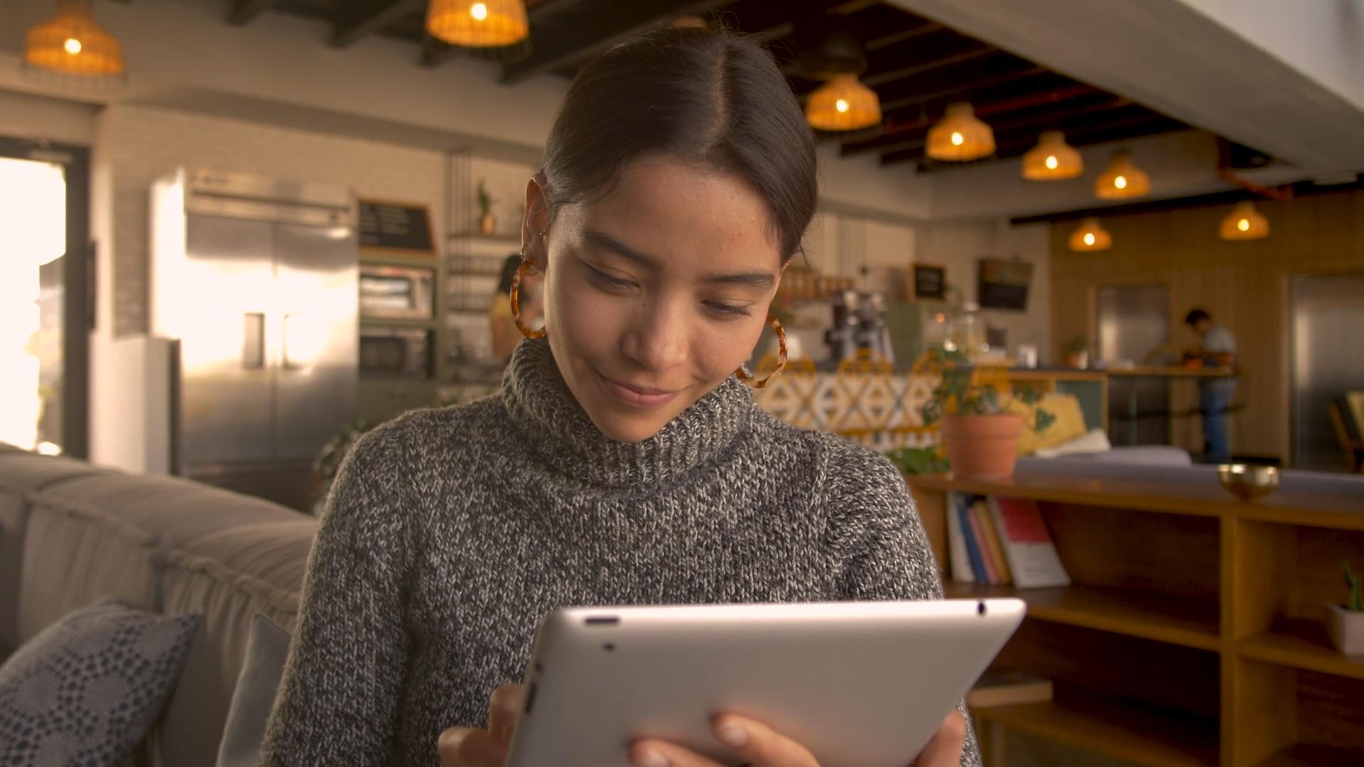 7 canales online que debes conocer si quieres vender tus productos en el ecosistema digital