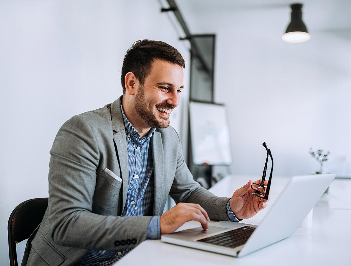 Consultoría para emprendedores