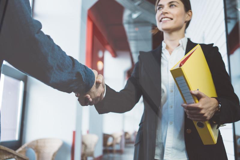 Contenido de marca para crear una relación duradera y de confianza