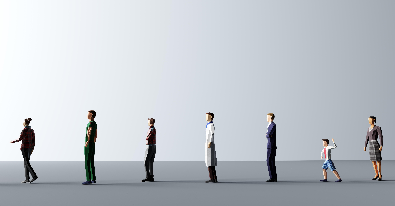 Descubre qué es la prueba social y cómo puede ayudarte a aumentar las ventas de tu negocio o PYME